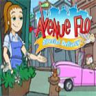 Avenue Flo: Special Delivery Spiel