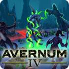Avernum IV Spiel