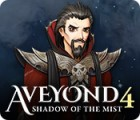 Aveyond 4: Shadow of the Mist Spiel