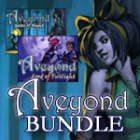 Aveyond Double Pack Spiel