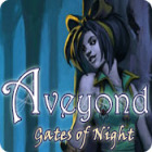 Aveyond Gates of Night Spiel