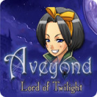 Aveyond: Lord of Twilight Spiel