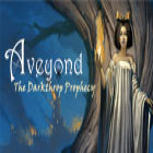 Aveyond: The Darkthrop Prophecy Spiel