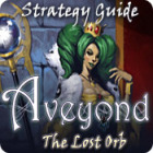 Aveyond: The Lost Orb Strategy Guide Spiel