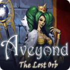Aveyond: The Lost Orb Spiel