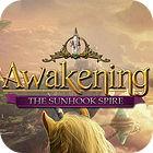 Awakening: Der Sonnenspitzturm Sammleredition Spiel