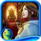 Awakening: Das Königreich der Kobolde Sammleredition Spiel
