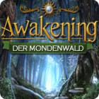 Awakening 2: Der Mondenwald Spiel