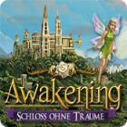 Awakening: Schloss ohne Träume Spiel