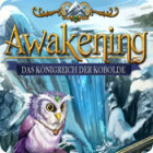 Awakening: Das Königreich der Kobolde Spiel