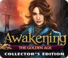 Awakening: Der Schwarze Baum Sammleredition Spiel
