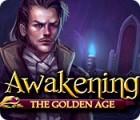 Awakening: Der Schwarze Baum Spiel