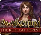 Awakening: Der Wald der roten Blätter Spiel