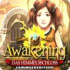 Awakening: Das Himmelsschloss Sammleredition Spiel