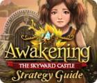 Awakening: The Skyward Castle Strategy Guide Spiel