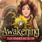 Awakening: Das Himmelsschloss Spiel