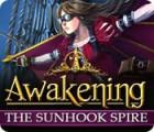 Awakening: Der Sonnenspitzturm Spiel