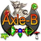 Axle-B Spiel