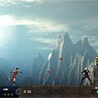 Aykuris Quest Spiel