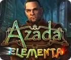 Azada: Elementa Spiel