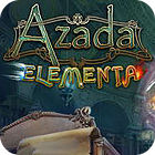 Azada: Elementa Collector's Edition Spiel