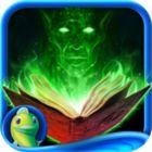 Azada: Ancient Magic Spiel