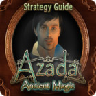 Azada : Ancient Magic Strategy Guide Spiel