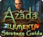 Azada: Elementa Strategy Guide Spiel