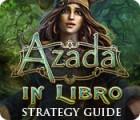 Azada: In Libro Strategy Guide Spiel