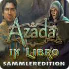 Azada® : In Libro Sammleredition Spiel