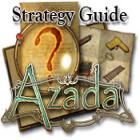 Azada  Strategy Guide Spiel