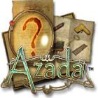 Azada Spiel