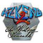 Azkend 2: The World Beneath Spiel