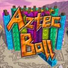 Aztec Ball Spiel