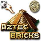 Aztec Bricks Spiel
