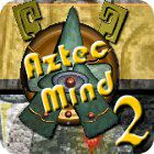 Aztec Mind 2 Spiel