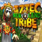 Der Stamm der Azteken: Neues Land Spiel