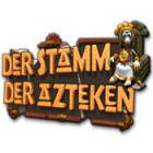 Der Stamm der Azteken Spiel