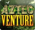 Aztec Venture Spiel