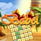 Babel Deluxe Spiel