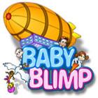 Baby Blimp Spiel