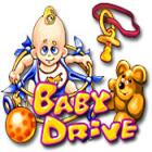 Baby Drive Spiel