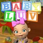 Baby Luv Spiel