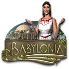 Babylonia Spiel