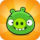Bad Piggies Spiel