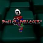 Ball 7 Spiel
