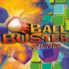 Ball Buster Collection Spiel