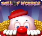 Ball of Wonder Spiel