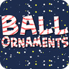 Ball Ornaments Spiel