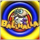 Ballhalla Spiel